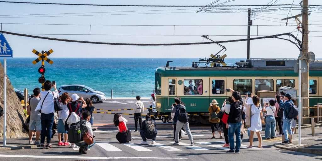 Kamakura Day Trip | Tanpopo Studio