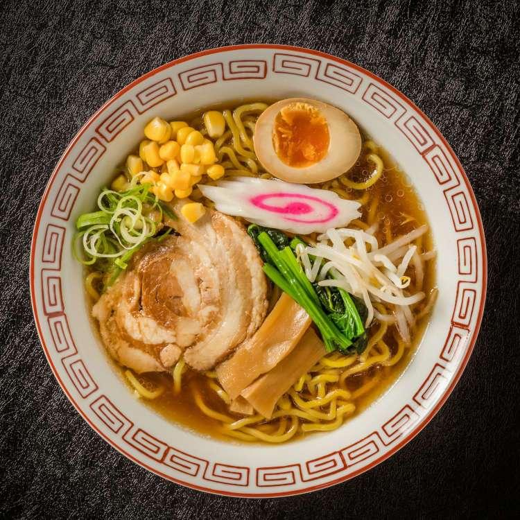 Edible Japan Yakitori